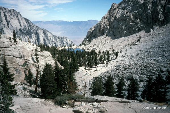 Mt. Whitney hike 09-1994 (13)