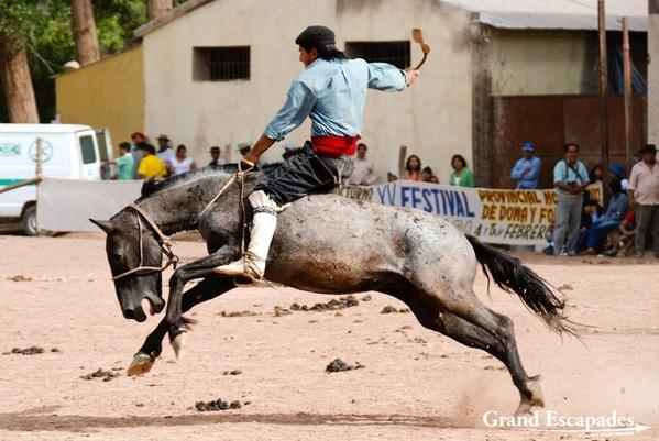 4-ArgentinaNorthWest-104