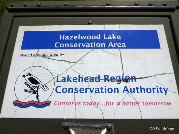01 Hazelwood Lake