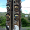 05 Codger Pole, Colfax