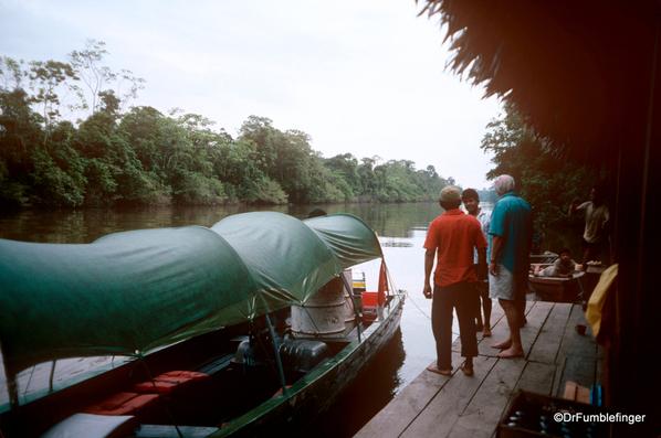 03 Peruvian Amazon
