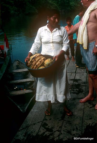 08 Peruvian Amazon