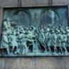 03 Reformation Memorial  (1)