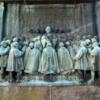 03 Reformation Memorial  (2)