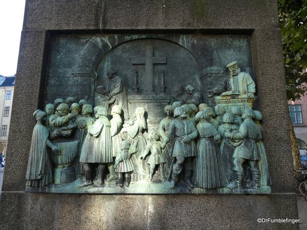 03 Reformation Memorial (3)