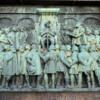 03 Reformation Memorial  (4)