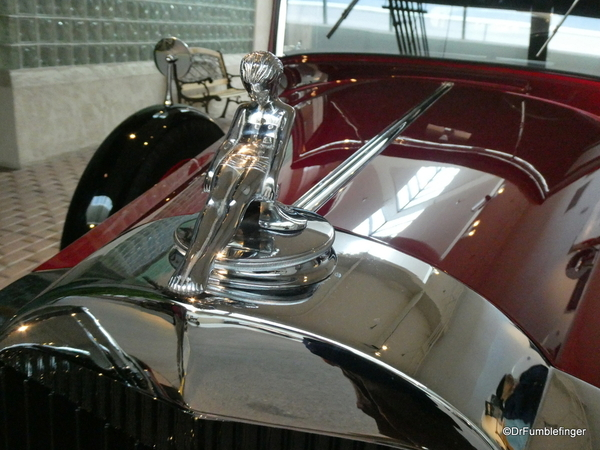03 National Automobile Museum, Reno (112)