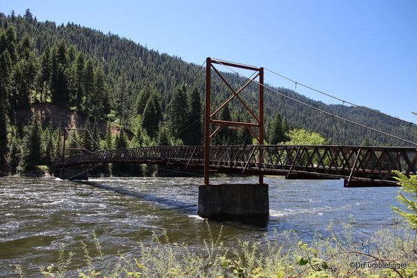 14 Syringia Idaho