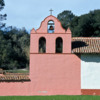 La Purisma Mission, Lompoc