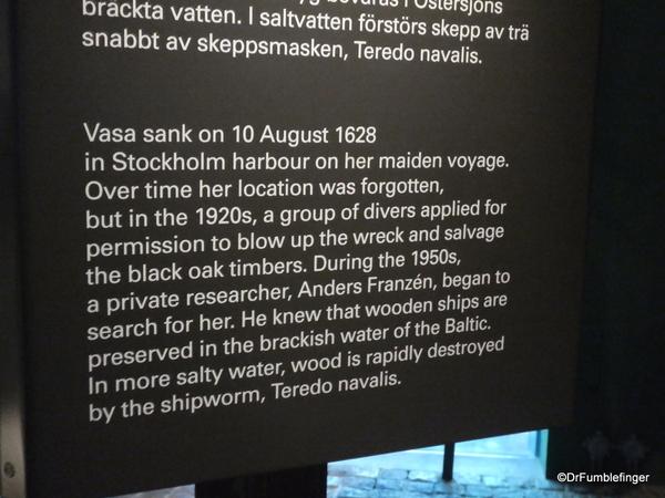 02a Vasamuseum