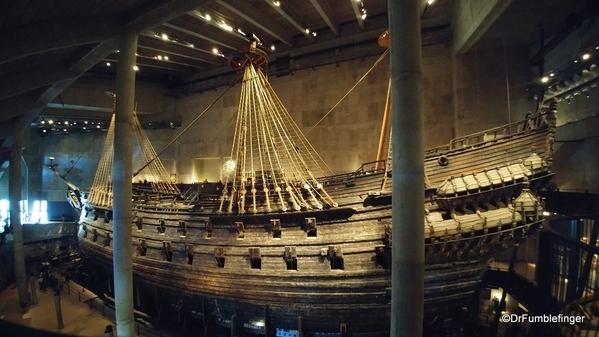 03 Vasamuseum