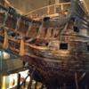 04 Vasamuseum