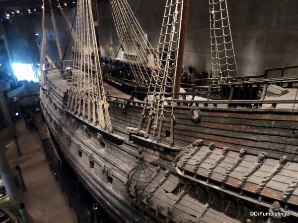 05 Vasamuseum