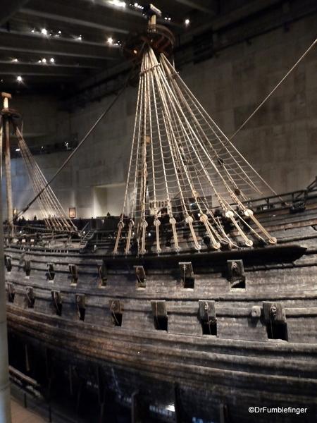 06 Vasamuseum