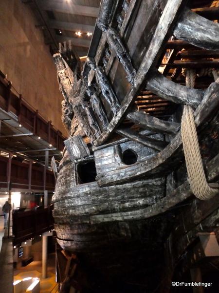 08 Vasamuseum