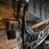 09 Vasamuseum