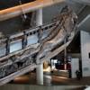 10 Vasamuseum
