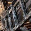 14 Vasamuseum