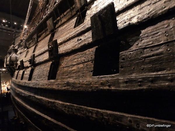 15 Vasamuseum