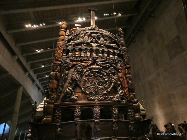 18 Vasamuseum
