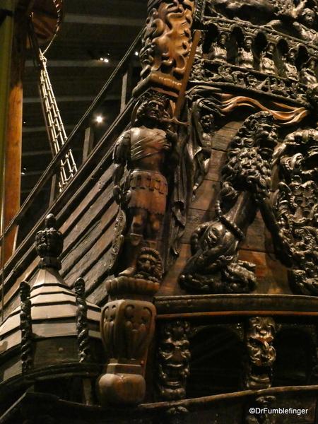 18a Vasamuseum