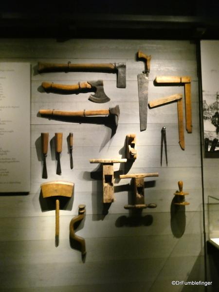 27 Vasamuseum