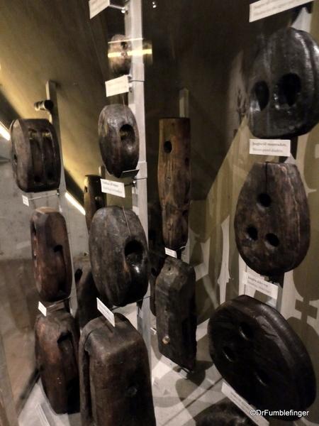28 Vasamuseum