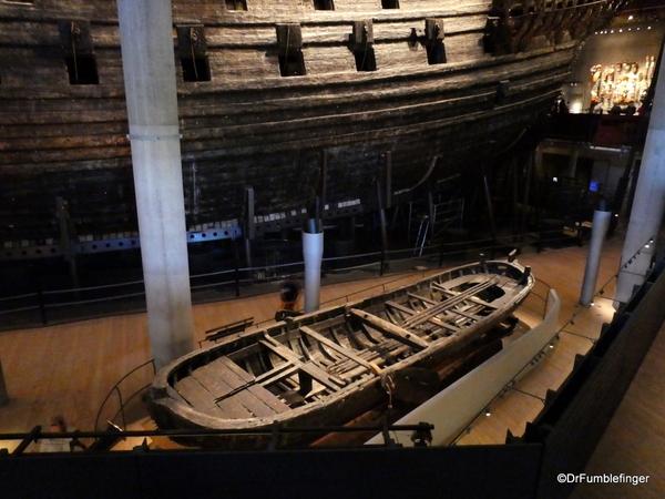 29 Vasamuseum