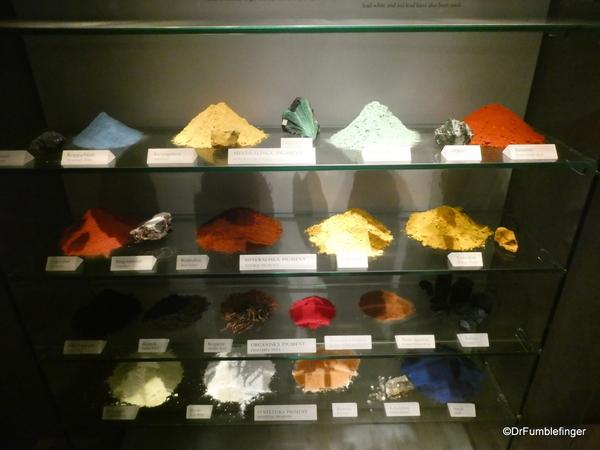 30 Vasamuseum