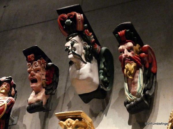 32 Vasamuseum