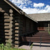 04 Chapel of the Transfiguration, Grand Teton National Park