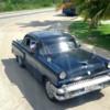 CubaCars23