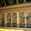 Iowa State Capitol Mosaics