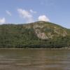 Hudson Valley-14