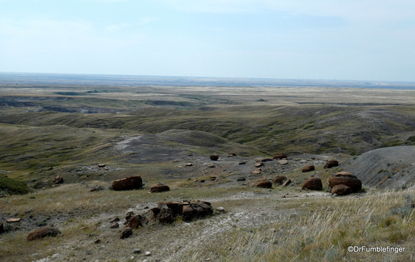 03 Red Rock Coulee