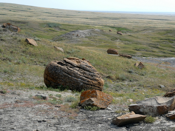 05 Red Rock Coulee