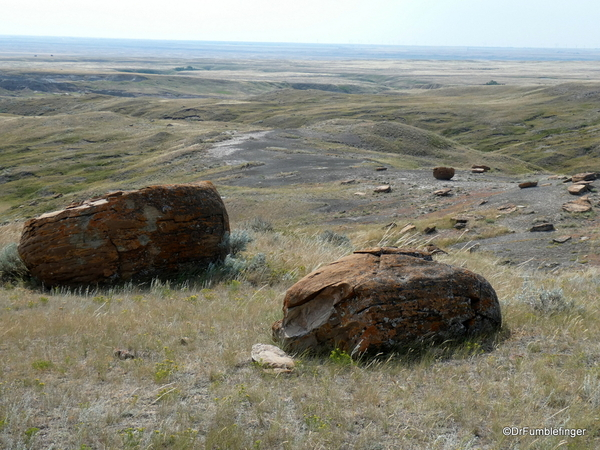 06 Red Rock Coulee