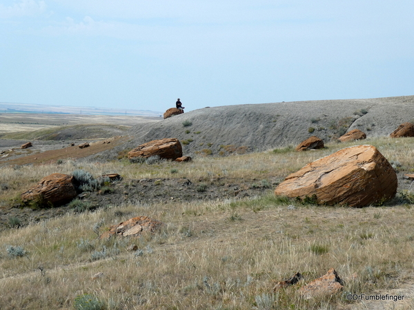 07 Red Rock Coulee