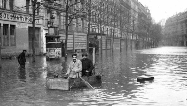 paris_flood_1910_1