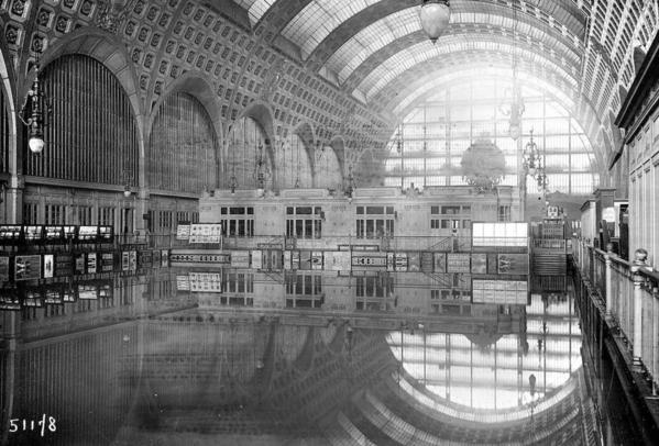 paris_flood_1910_20