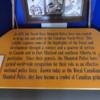 04 NWMP Museum, Fort MacLeod