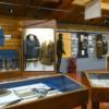 06 NWMP Museum, Fort MacLeod.