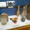 08 NWMP Museum, Fort MacLeod