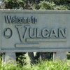 00a Vulcan