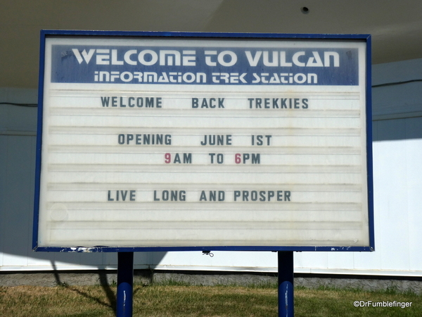 02 Vulcan