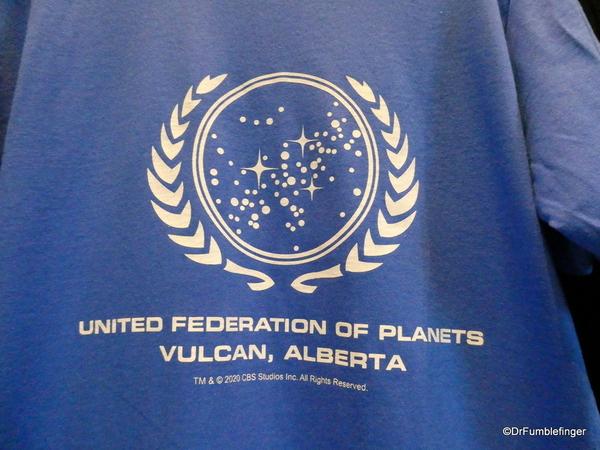 20 Vulcan