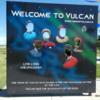 24 Vulcan