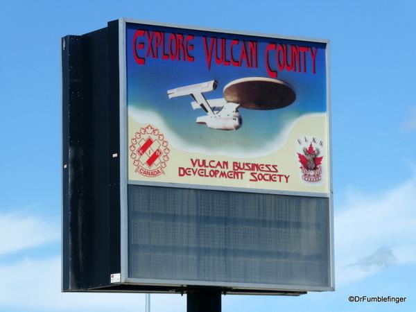 25 Vulcan