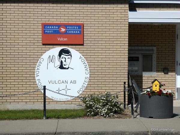 33 Vulcan