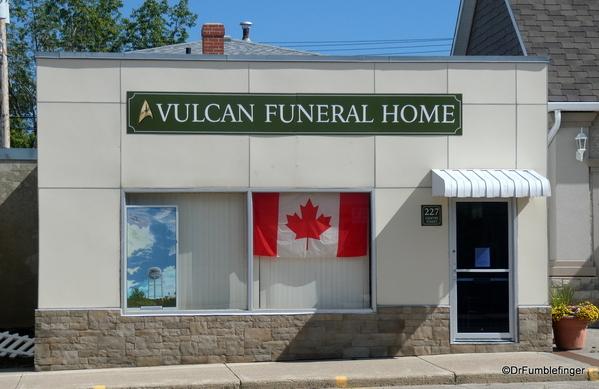 34 Vulcan